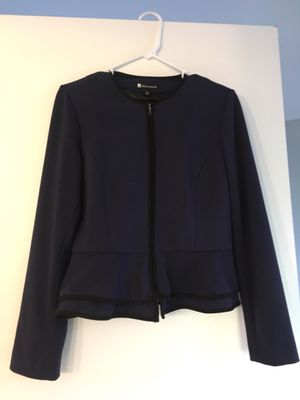 Women's blazer for Sale for sale  Caldwell, NJ