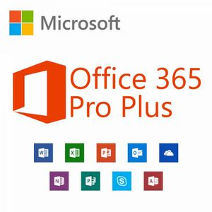 Microsoft office Home or Pro for Sale in Downey, CA