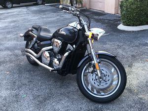 2006 honda vtx for Sale in Pembroke Pines, FL
