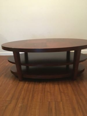 Coffee Table for Sale in Altamonte Springs, FL