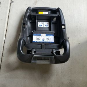 Carseat Base for Sale in Tulare, CA