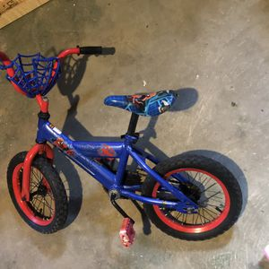 Basement clean out bike for Sale in Williamsport, PA