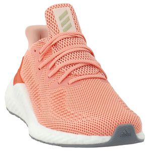 Adidas Alphaboost for Sale in Costa Mesa, CA