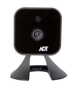ADT Security Camera for Sale in Miami Gardens, FL