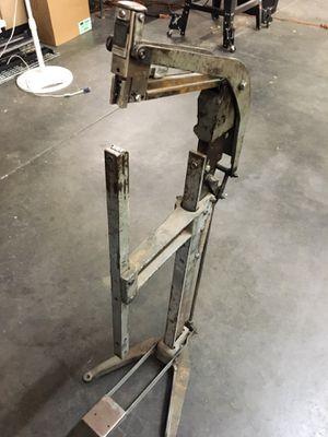 Vintage Bostitch Stitcher (Industrial Stapler) for Sale in Phoenix, AZ