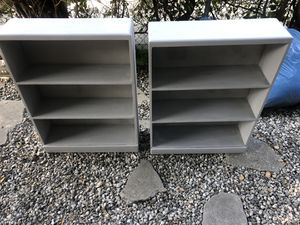 Bookshelves for Sale in Azusa, CA