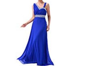 Stunning Dress size M for Sale in Denver, CO