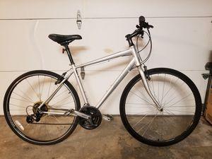 Schwinn hybrid bike for Sale in San Leandro, CA