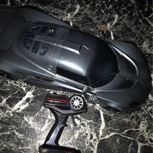 rc car for Sale in Alexandria, LA