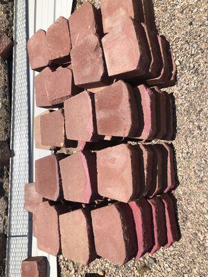 Blocks for Sale in Las Vegas, NV