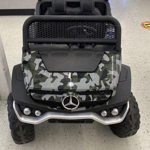 Toy Car for Sale in Orlando, FL