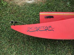 Scimitar for Sale in Alexandria, VA