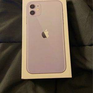 iphone 11 for Sale in San Jose, CA