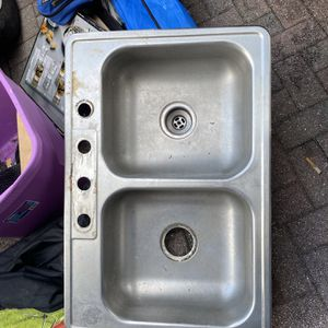 Kitchen Sink for Sale in Haines City, FL