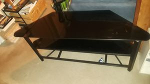 Large TV Stand for Sale in Seattle, WA