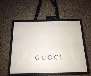 Gucci for Sale in Chula Vista, CA