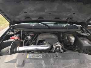09 chevy Silverado 1500 for Sale in Canal Winchester, OH