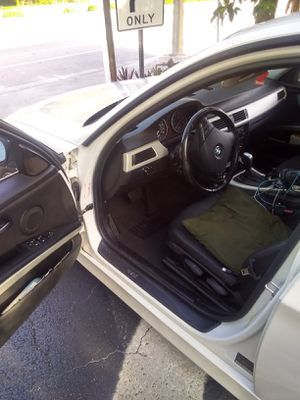 BMW 328 rebuilt clean car 130k mile for Sale in Ocean Ridge, FL