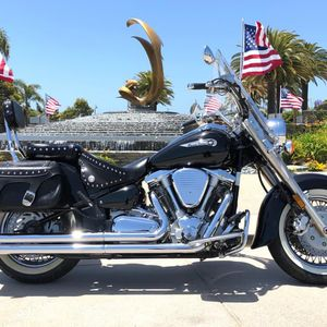 2001 Yamaha road star for Sale in Westlake Village, CA