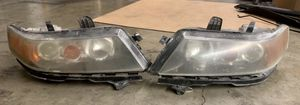 2008 Acura TSX Headlight for Sale in Bell Gardens, CA