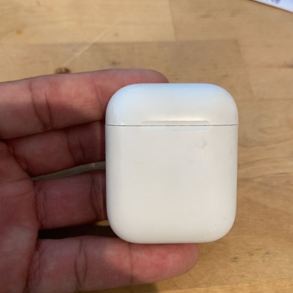 AirPod Case 1Airpod Only