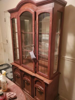 Hutch for Sale in Mechanicsville, MD