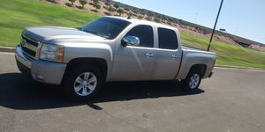 Nice silverado lt for Sale in Mesa, AZ