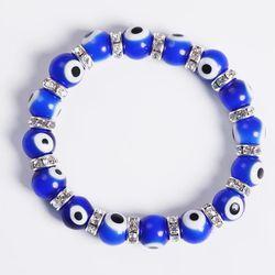 Blue Eye Bracelet And Key Holders for Sale in Randallstown,  MD