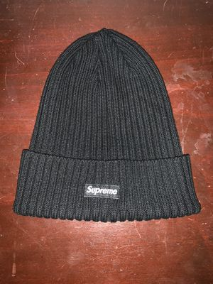 Supreme Beanie FW19 for Sale in Fontana, CA