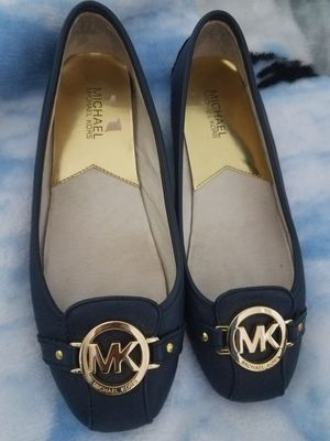 Mk shoes for Sale in Mesa, AZ