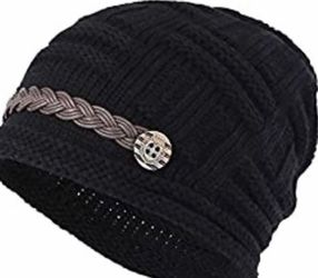 Women's Beanie for Sale in North Tustin,  CA