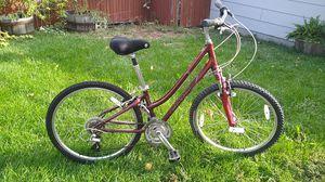 Sedona fivepoint giant 6061 Aluxx bike for Sale in Denver, CO