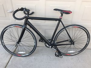 '54' Cannondale CAAD 8 for Sale in Phoenix, AZ