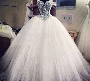 White wedding dress for Sale in Cliffwood, NJ