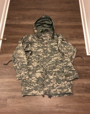 Army Parka for Sale in Fort Belvoir, VA