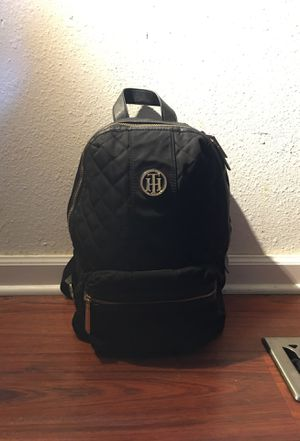 Tommy Hilfiger backpack for Sale in Vancouver, WA