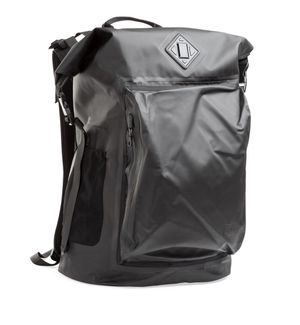 Ryot smell proof Dry+ backpack for Sale in Signal Hill, CA
