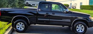 Perfect 2005 Toyota Tundra 4WDWheels for Sale in Memphis, TN