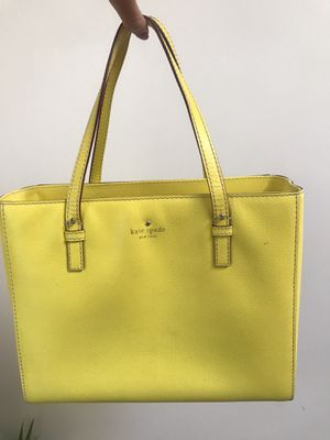 Kate spade bag for Sale in Boston, MA