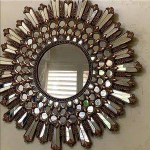 Wall mirror for Sale in Cedar Hill, TX