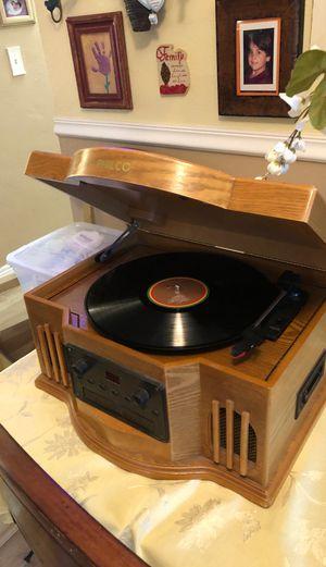 Record player for Sale in Davie, FL
