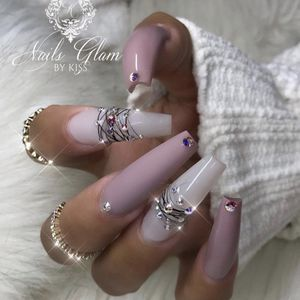 Nails for Sale in Lawrence, MA