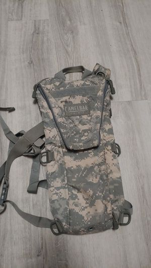 CamelBak water backpack for Sale in Friendswood, TX
