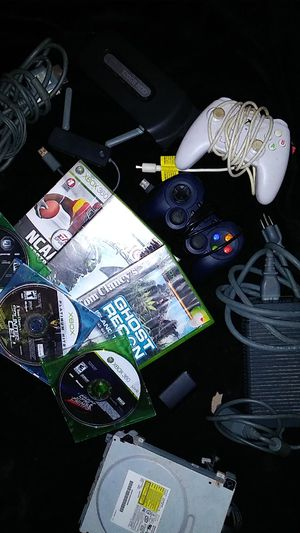 Xbox lovers for Sale in Whitehall, OH