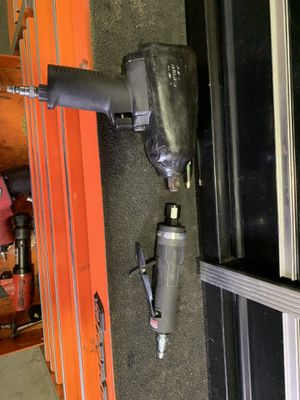 Snap on tools for Sale in Columbus, OH