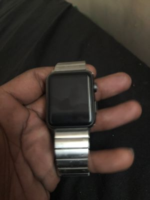 Apple Watch series one for Sale in Indianapolis, IN