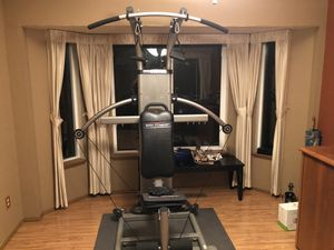 Home gym for Sale in Auburn, WA