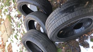 Used Tires for Sale in Jackson, NJ
