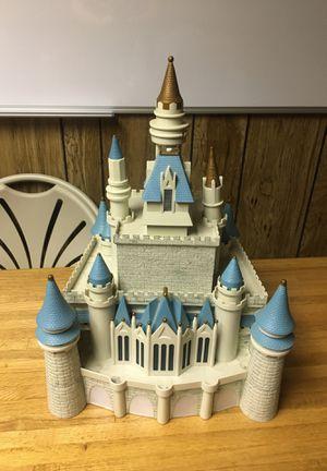 Disney Cinderella's Castle for Sale in Boston, MA