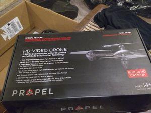 Propel HD Video Drone for Sale in Seattle, WA